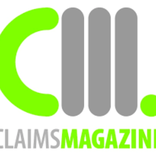 Claims Mag