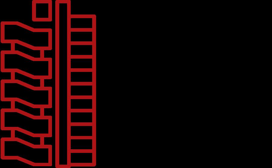 Aplus Banner