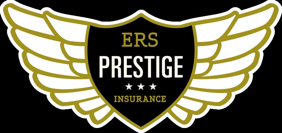 Ers Header Slide Prestige