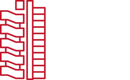 Alloyds Rating
