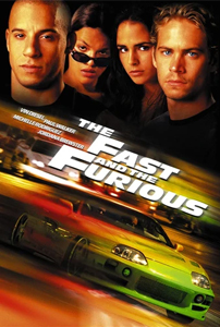 10-the-fast-and-the-furious.jpg#asset:7934