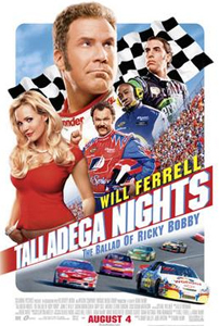 15-talladega-nights.jpg#asset:7939