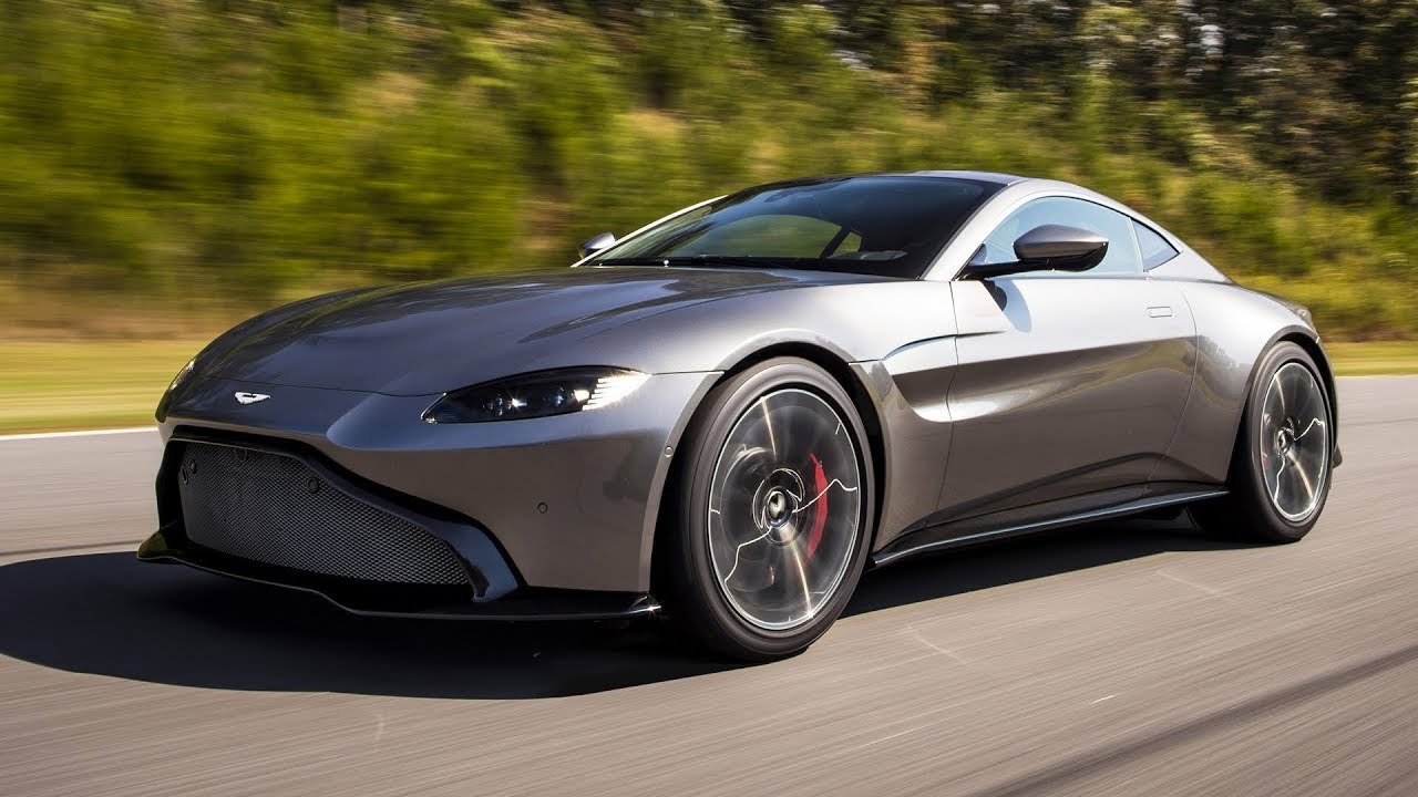 Aston-Vantage.jpg#asset:3240