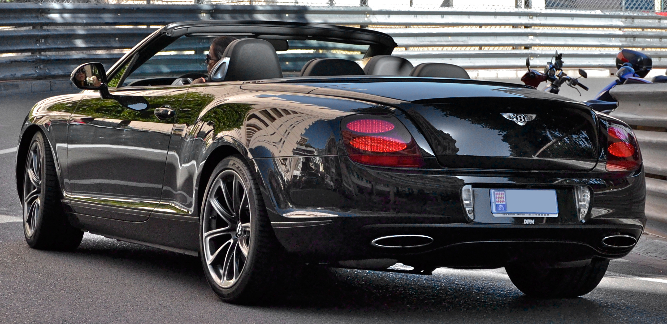 Bentley_Supersport_Convertible_-_Flickr_-_Alexandre_Prévot_1_cropped.jpg#asset:3244