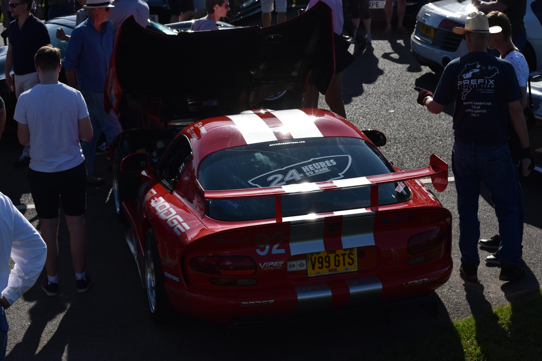 Dodge-Viper-GTS.JPG#asset:3051