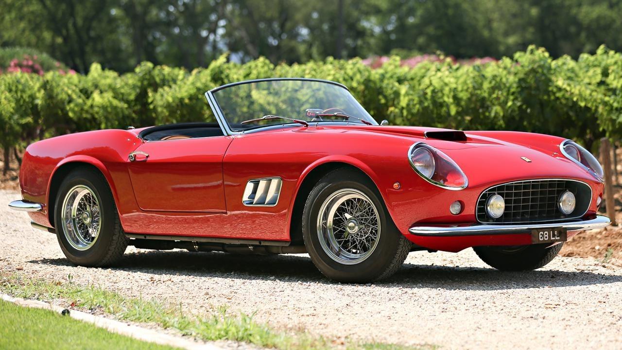 Ferrari-250-GT-California.jpg#asset:2060