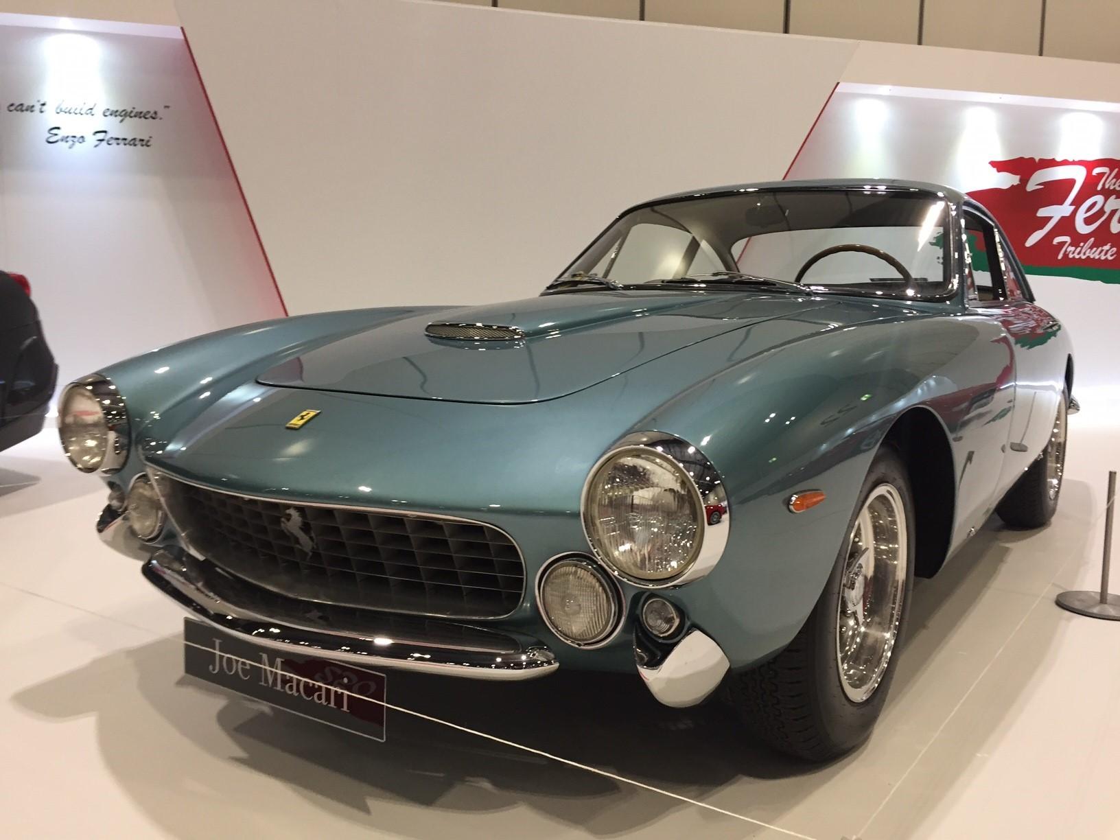 Ferrari-250-SWB-Berlinetta.jpg#asset:2062