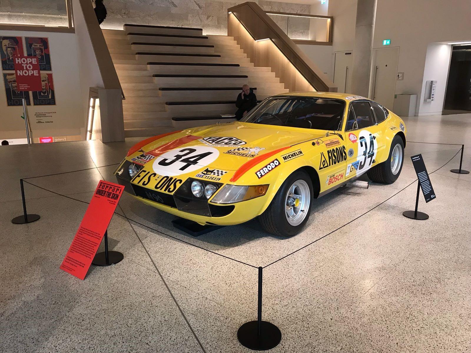 Ferrari-exhib-Daytona.jpg#asset:2589