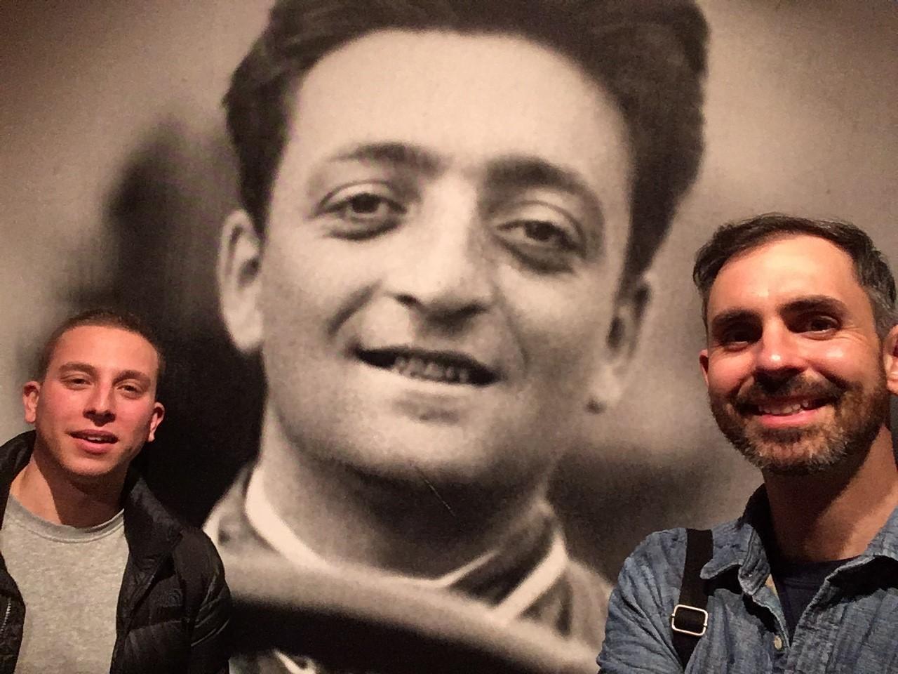 Ferrari-exhib-Enzo-Jonny-and-Sam.jpg#asset:2593