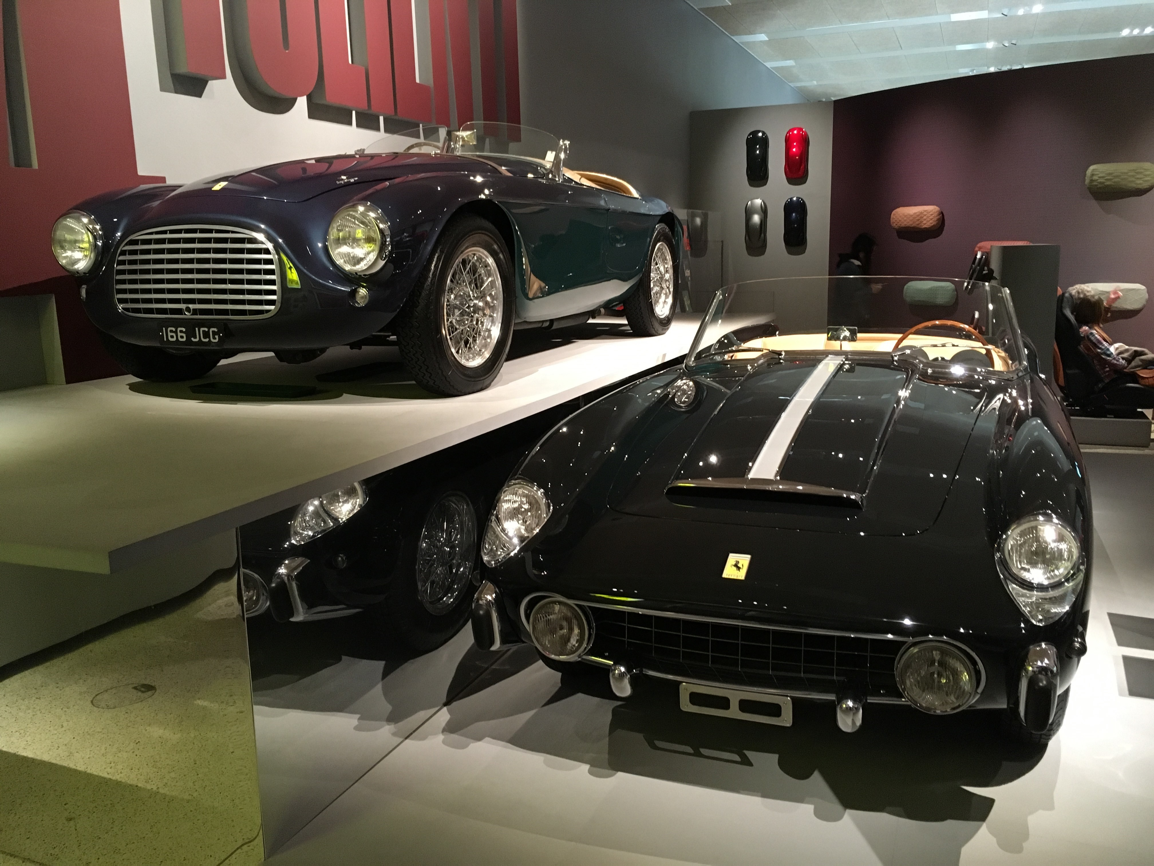 Ferrari-exhib-classic-vs-new.jpg#asset:2592