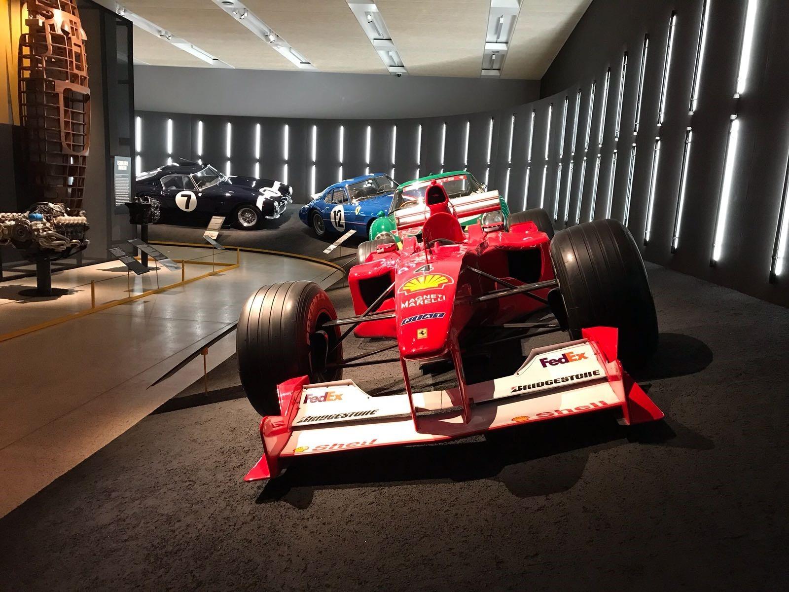 Ferrari-exhib-line-up.jpg#asset:2594