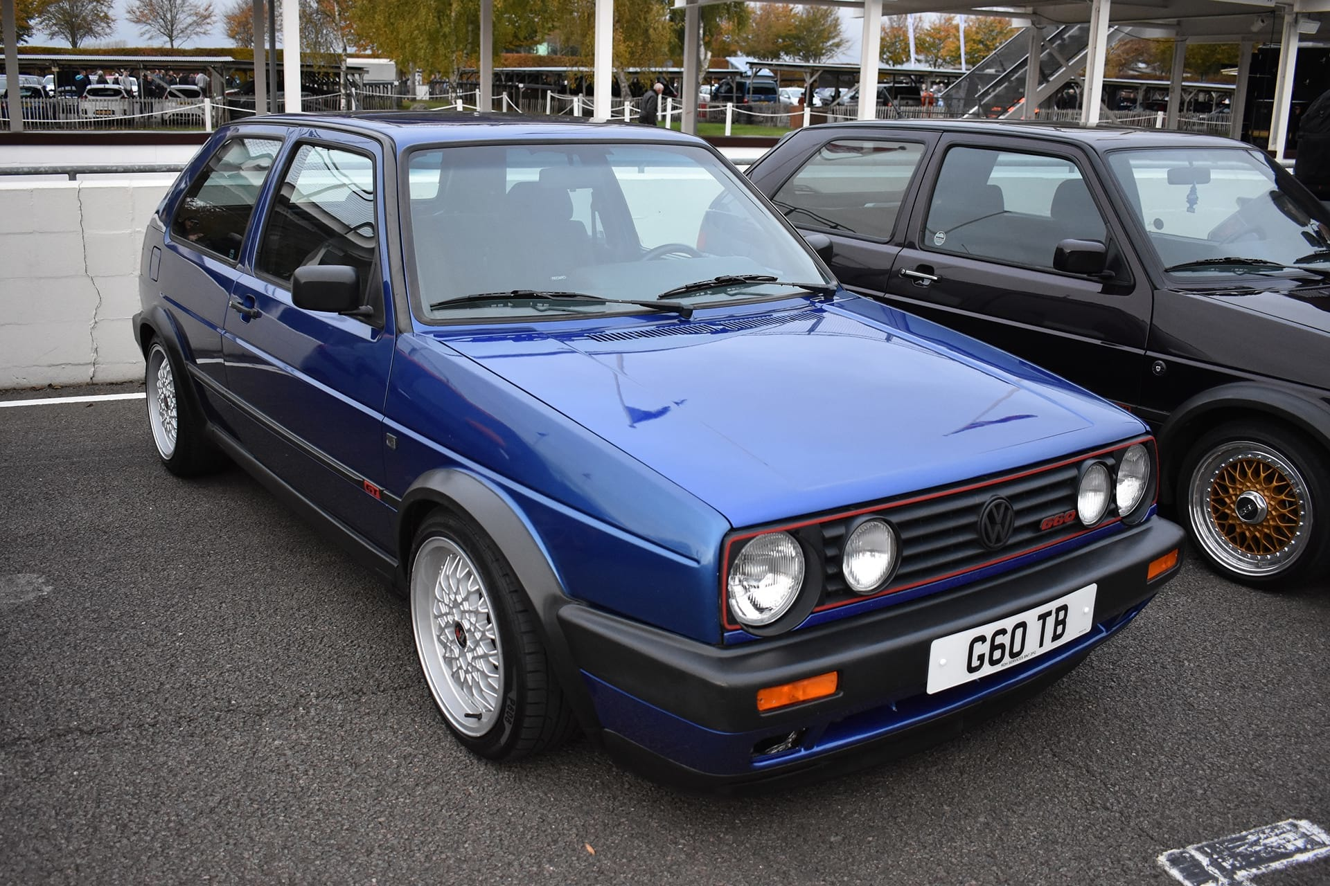 GBC-HH-golf-GTI-car-4.jpg#asset:4403
