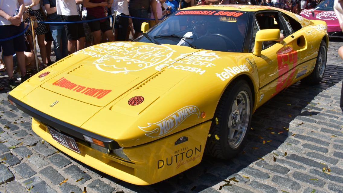 Gumball-Ferrari-288.jpg#asset:3869