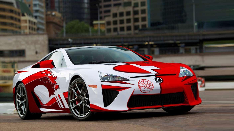 Gumball-Lexus-LFA.jpg#asset:3872