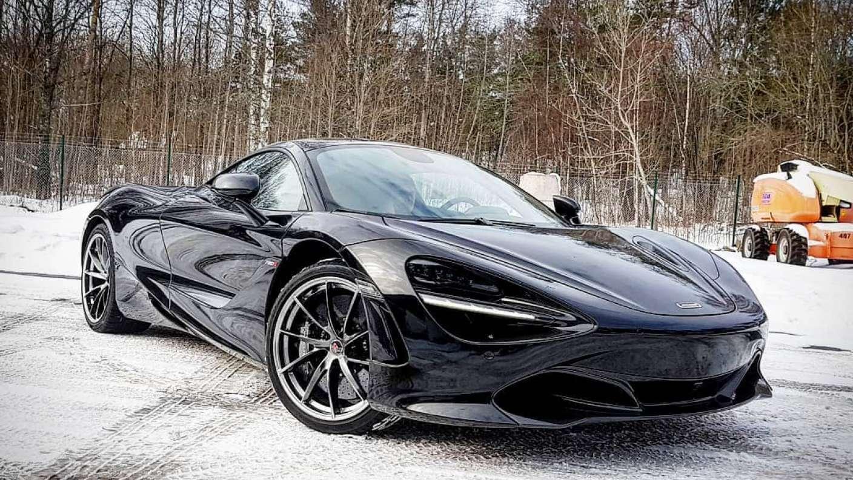 Gumball-McLaren-72OS.jpg#asset:3871