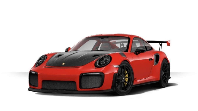 Gumball-Porsche-911-GT2-RS.jpg#asset:3876