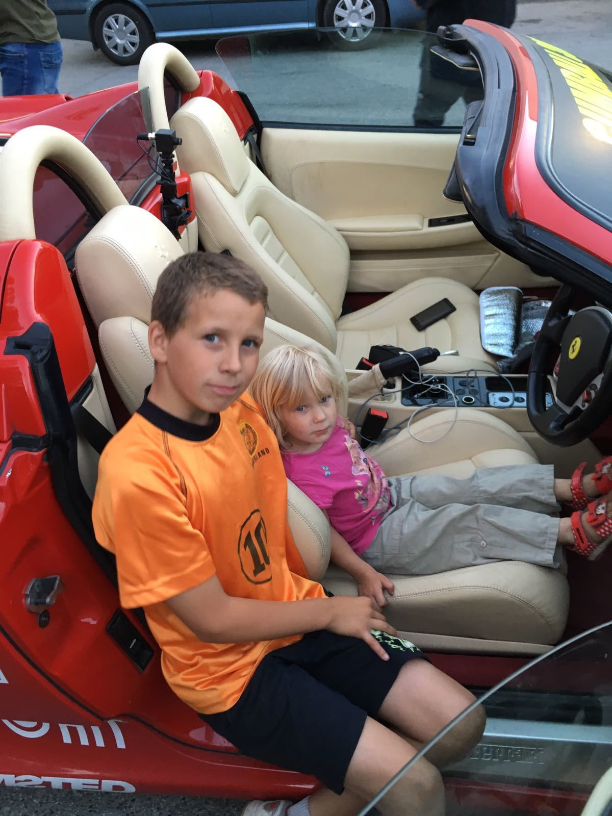 Gumball-kids-in-Ferrari.jpg#asset:3701