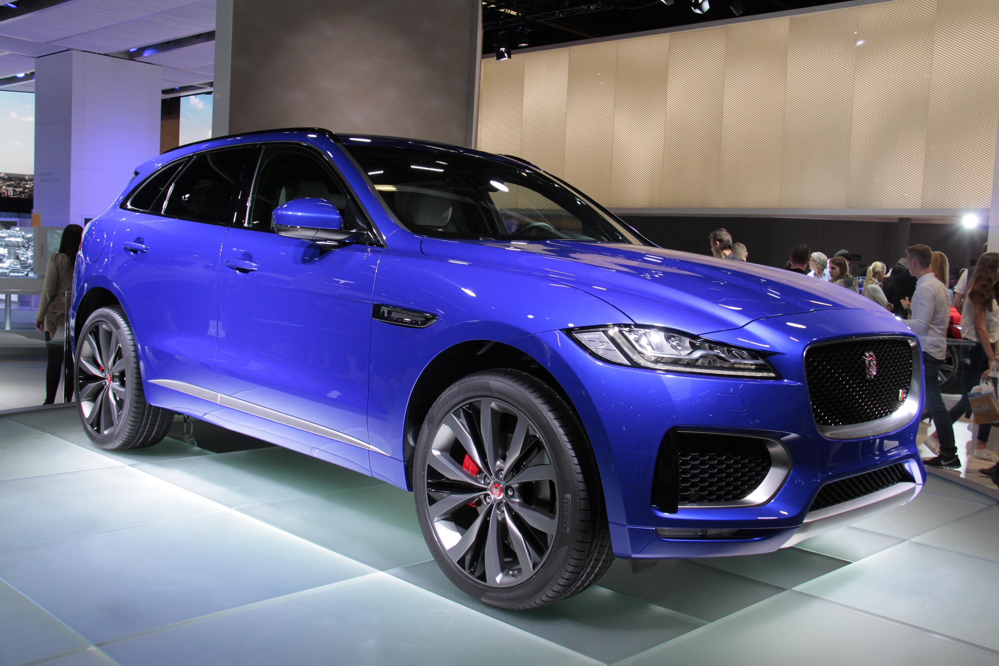 Jaguar_F-Pace-SUV.JPG#asset:3242
