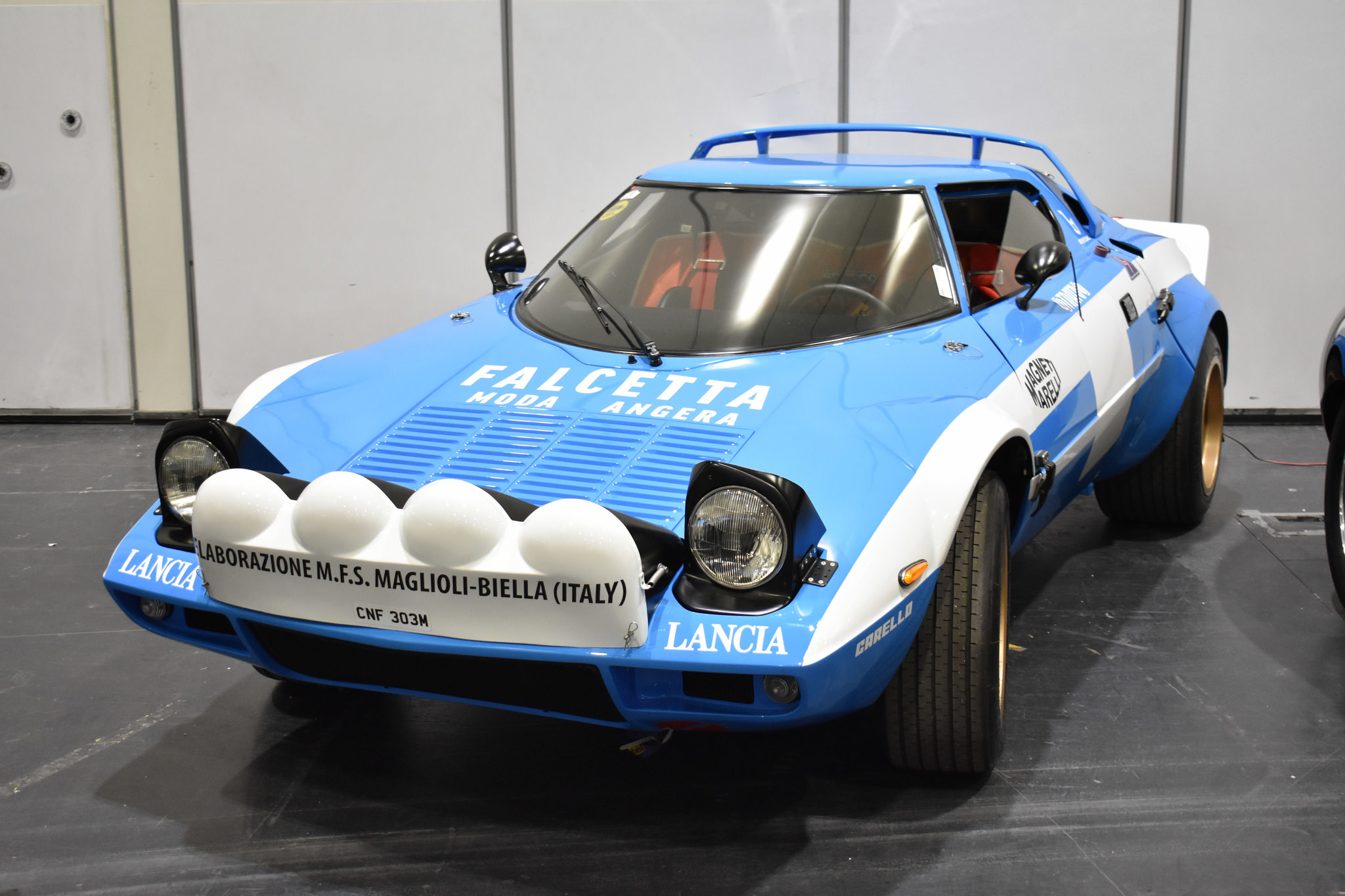 Lancia-Stratos-rally-Large.jpg#asset:2521