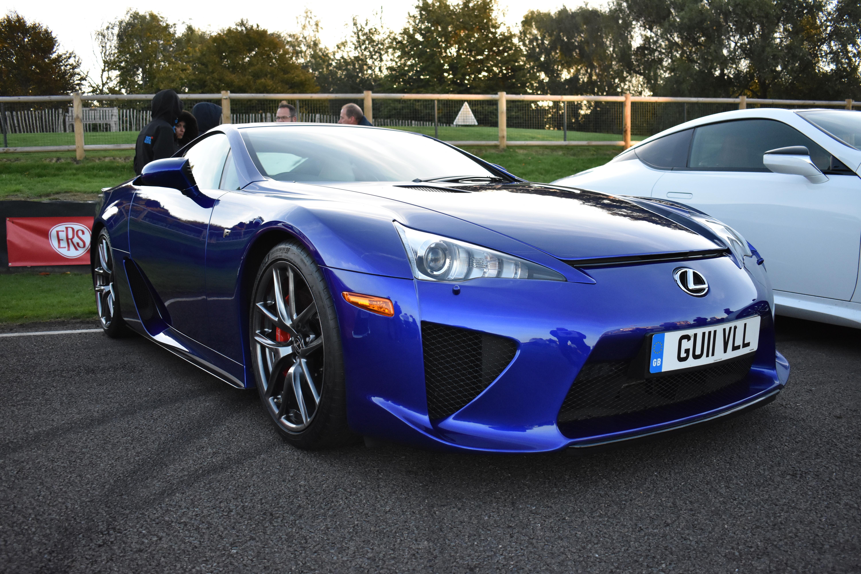 Lexus-LFA-front.JPG#asset:4167