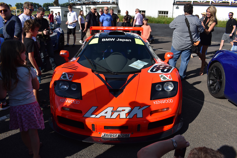 McLaren-F1-R-Schumacher-ex-racer.JPG#asset:3047