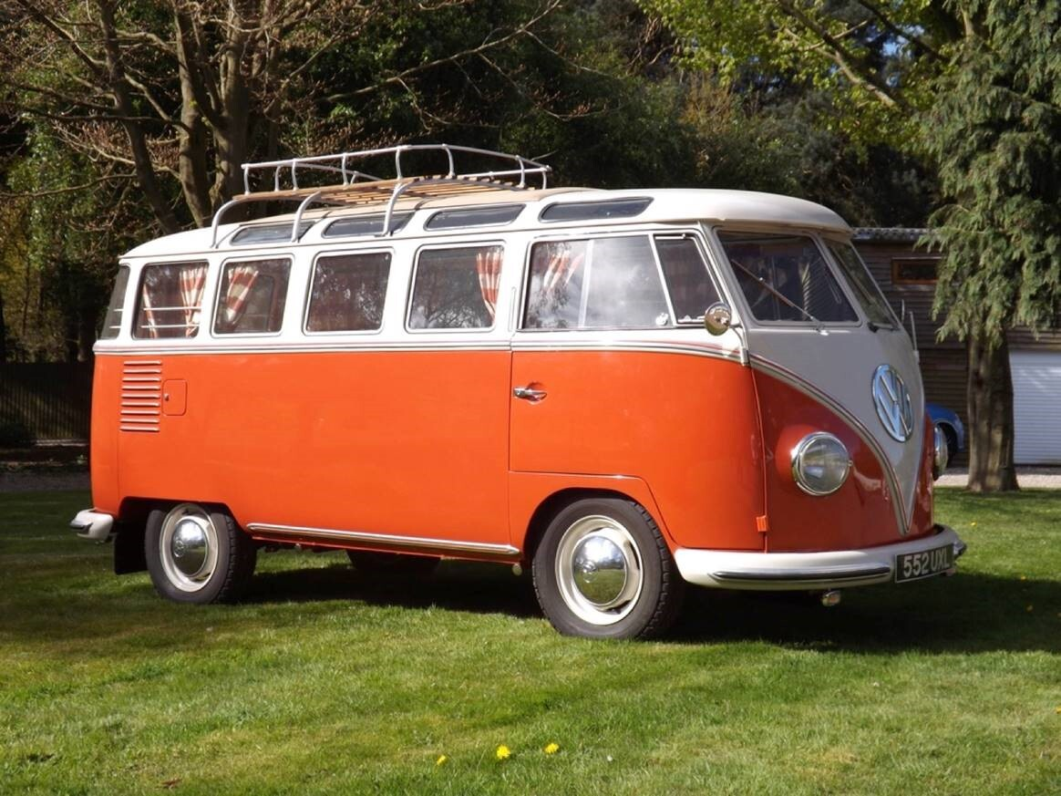 Original-23-window-split-screen-VW-Camper.jpg#asset:8221