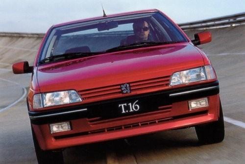 Peugeot-405-t16.jpg#asset:1965