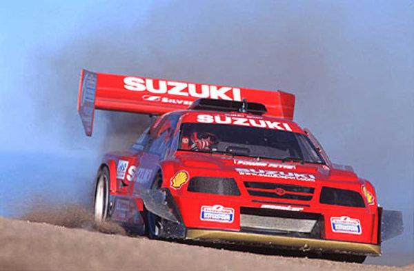 Suzuki_escudo_pikes_peak.jpg#asset:2063