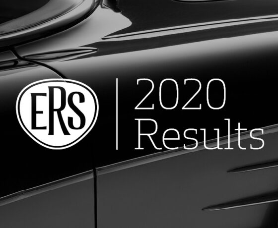 2020 Results Bl