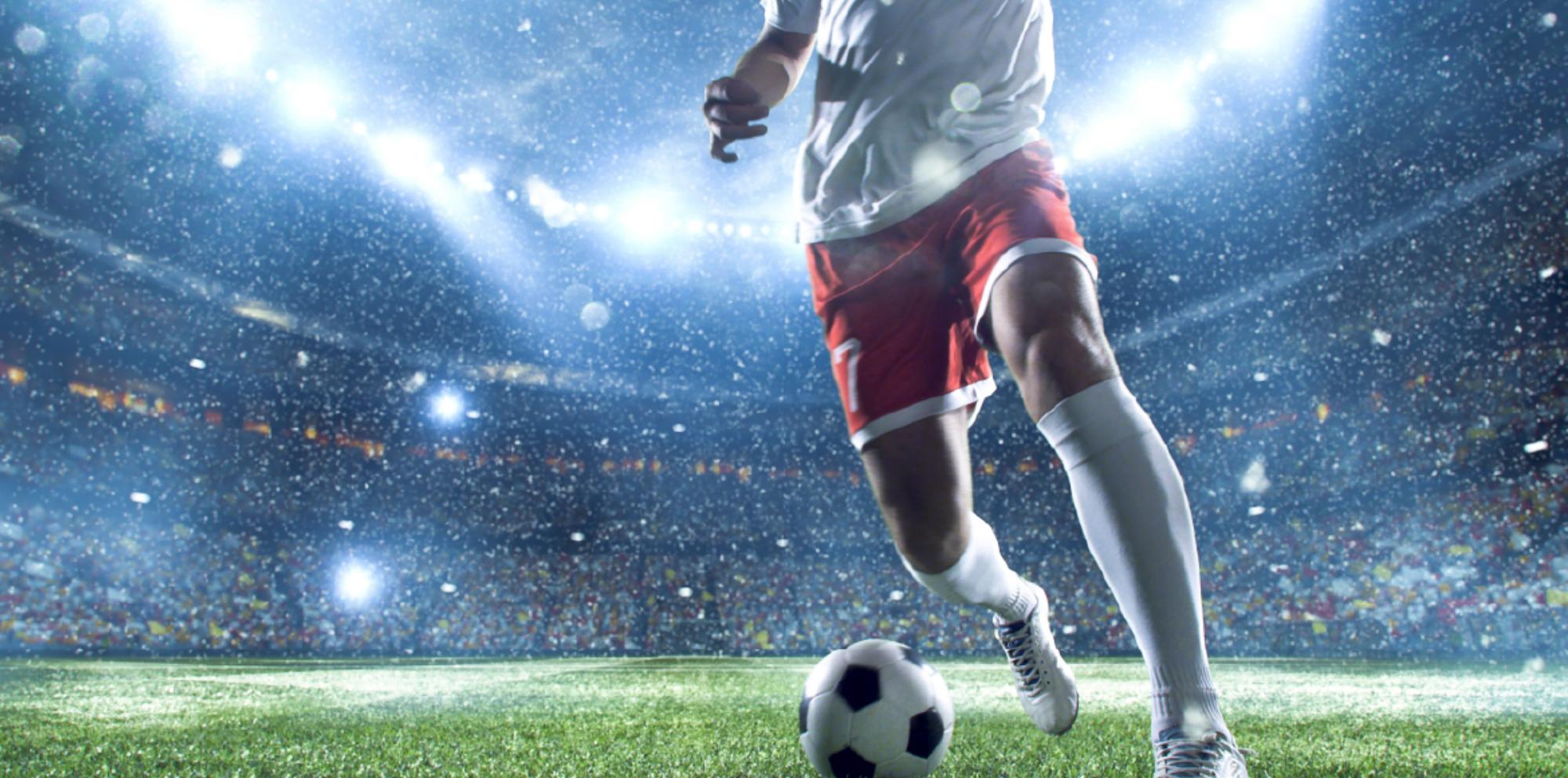 Bloghead Football