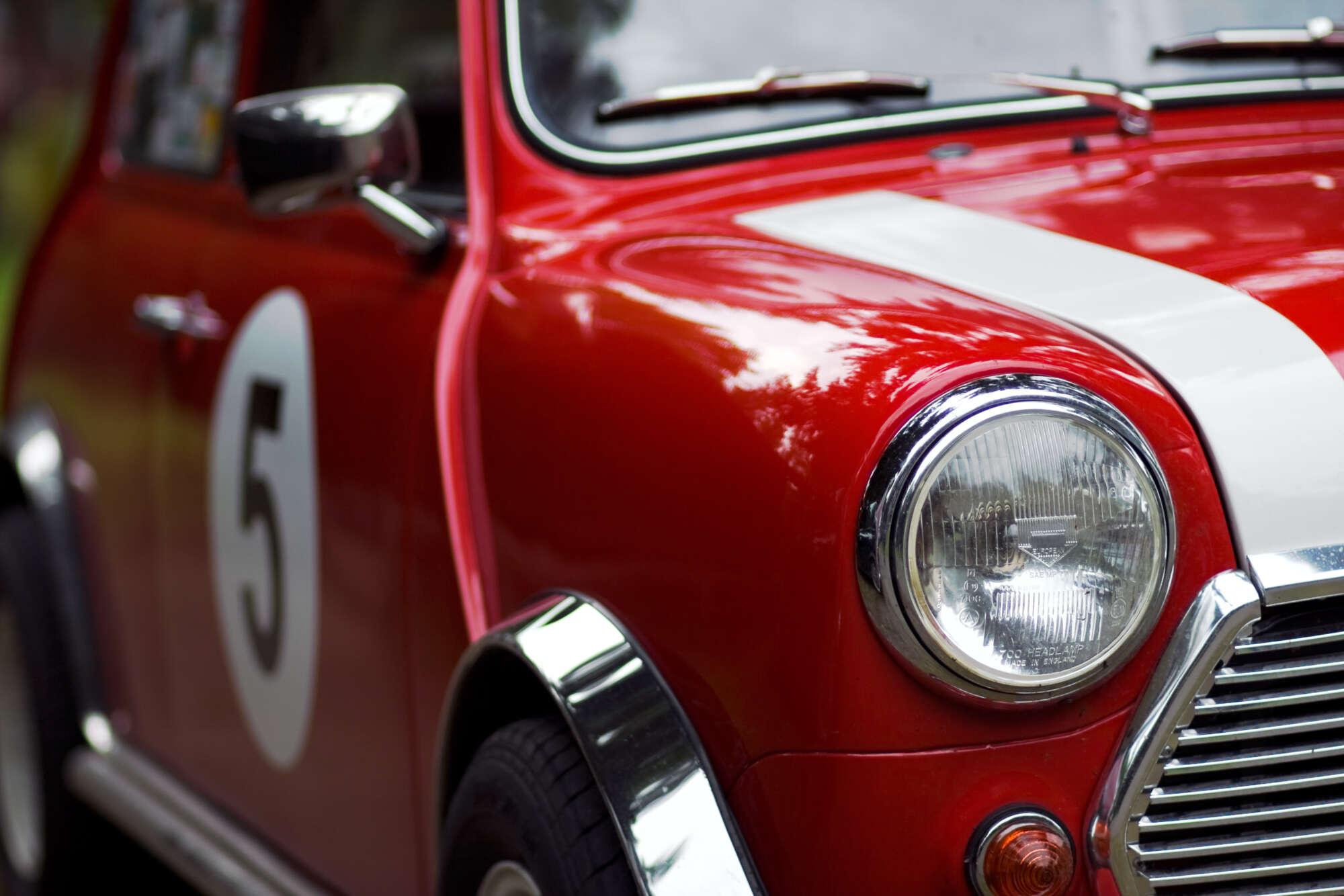 Car Icons Blog Image 1