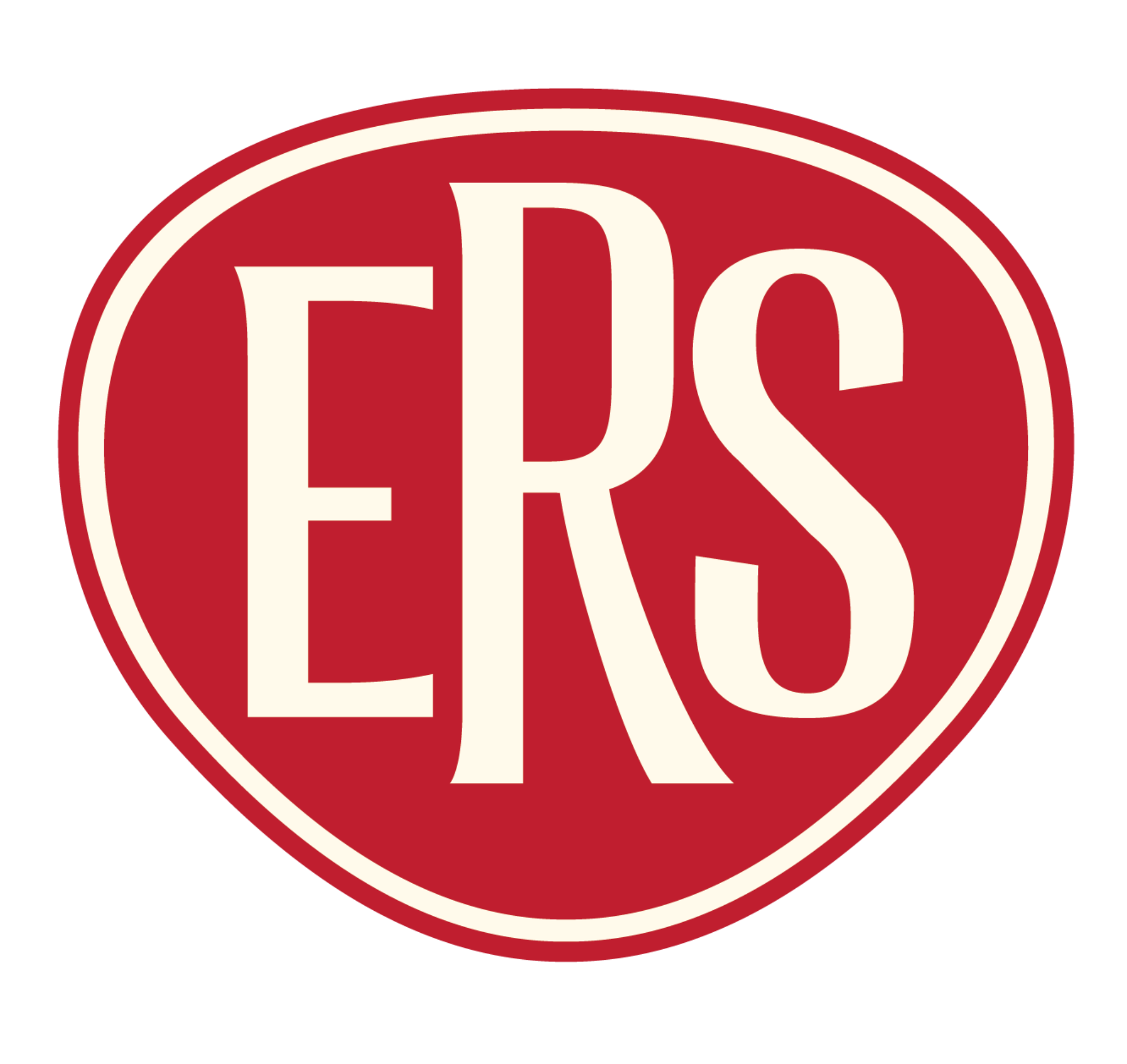 ERS maintains rate resilience in difficult motor market