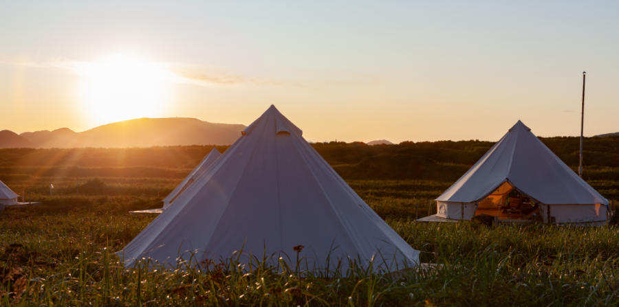 Bloghead Agritourism