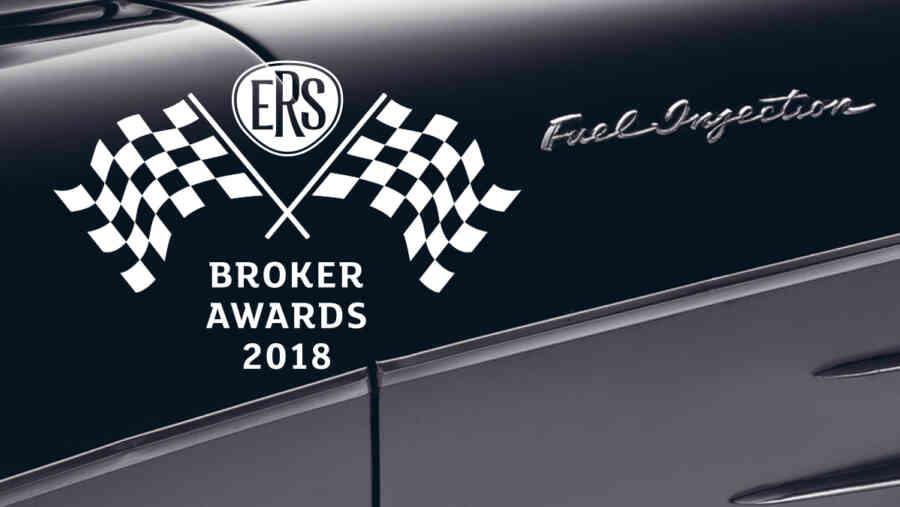 Twt Ers Ad Broker Awards