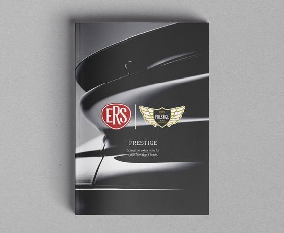 Promo Row Brochure Prestige